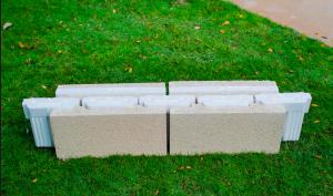 Block in grass copy