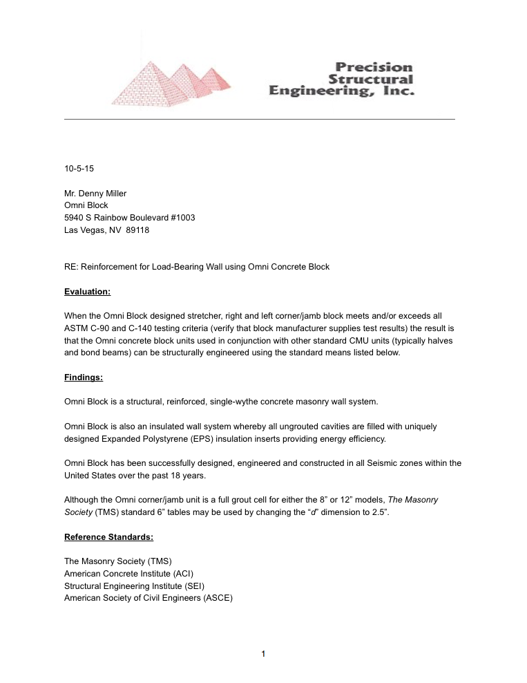 resume cover letter employee referral When and how to name-drop in your cover letter  procedures for an employee referral and follow  to hand-deliver your cover letter and resume to the.