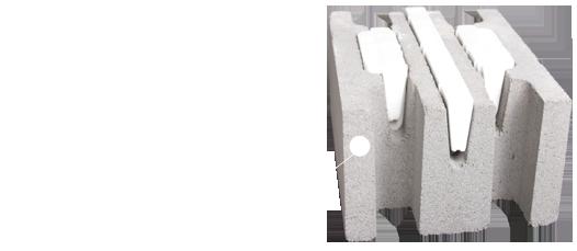 System-12-Block-new