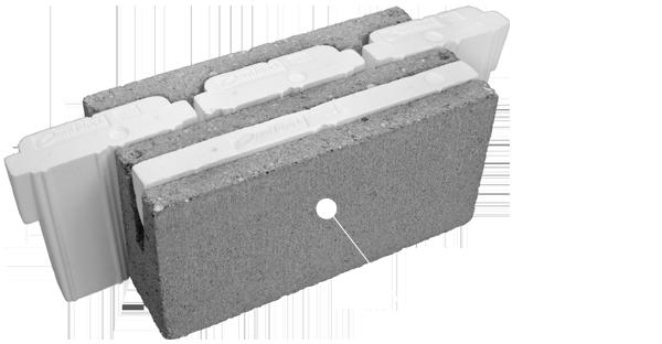 System-8-Block
